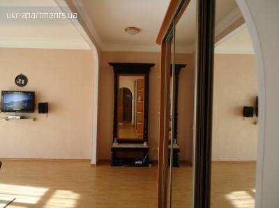 apartment 2857