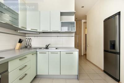 apartment 2864