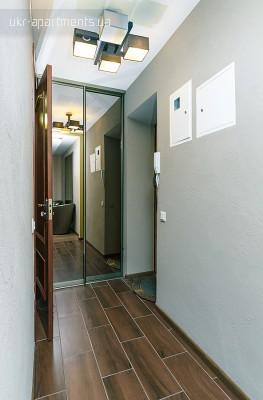 apartment 2866