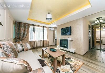 apartment 2867
