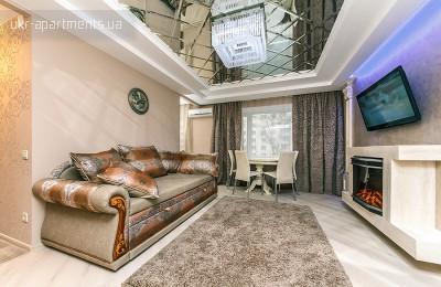 apartment 2868