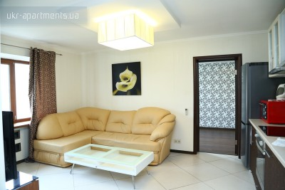 apartment 2869