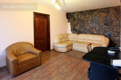 apartment 2871