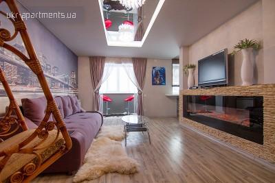 apartment 2872