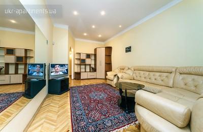 apartment 2873