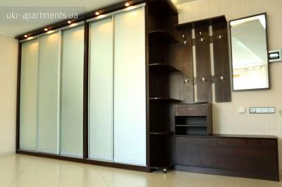 apartment 2874