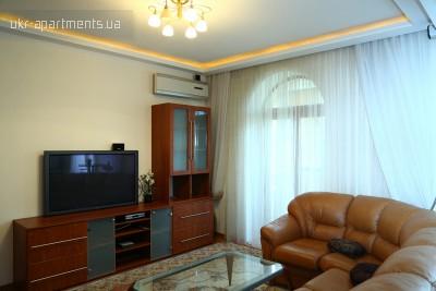 apartment 2875