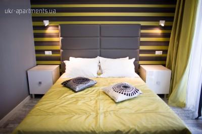 apartment 2878