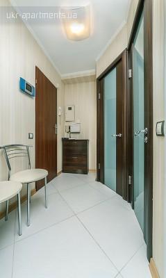 apartment 2879