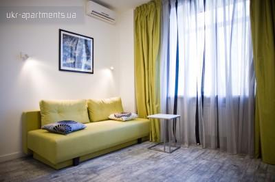 apartment 2880