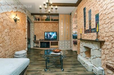 apartment 2881