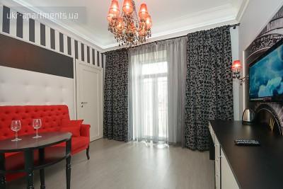 apartment 2882