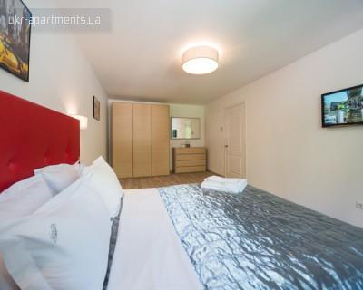 apartment 2886