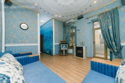 apartment 2888