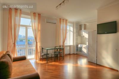 apartment 2896