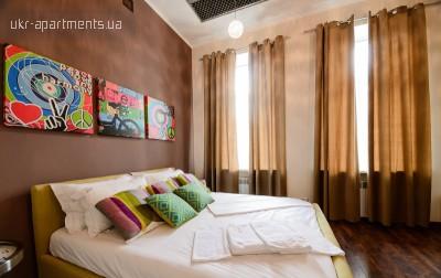 apartment 2897