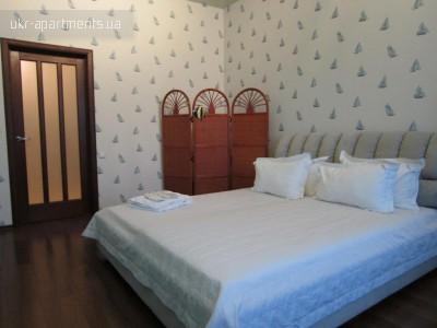 apartment 2898