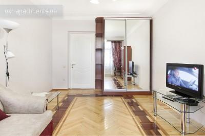 apartment 2902