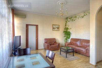 apartment 2903