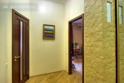 apartment 2904