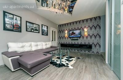 apartment 2905