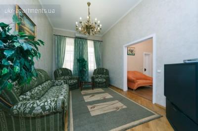 apartment 2906