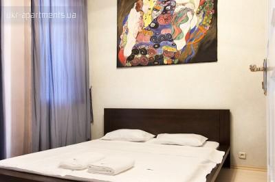 apartment 2909