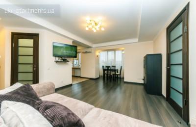 apartment 2910
