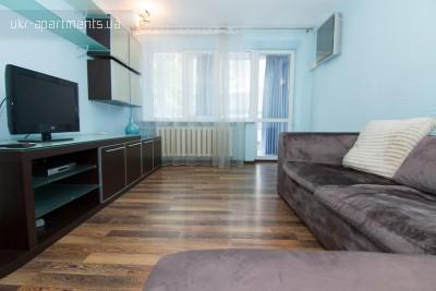 apartment 2911