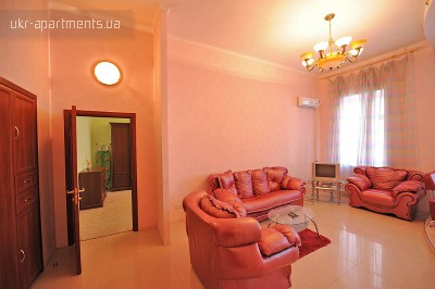 apartment 2913