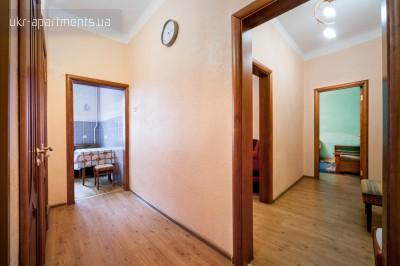 apartment 2914
