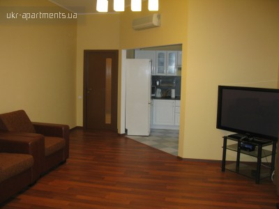 apartment 2917