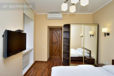 apartment 2919