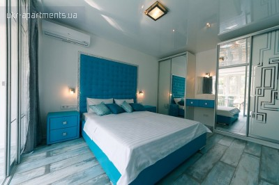 apartment 2924