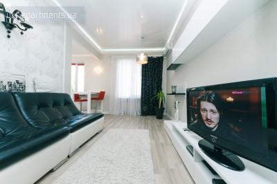 apartment 2926