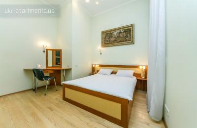 apartment 2927
