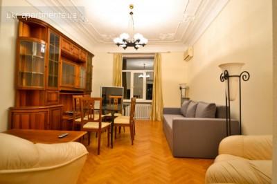 apartment 2932