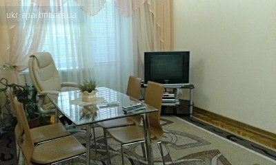 apartment 2935