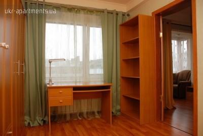 apartment 2936