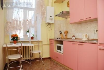 apartment 2937