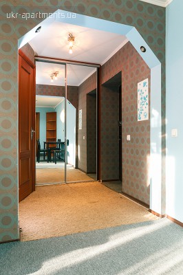 apartment 2940