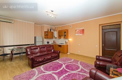 apartment 2941