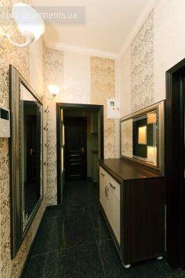 apartment 2946