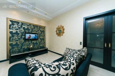apartment 2947