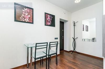 apartment 2949