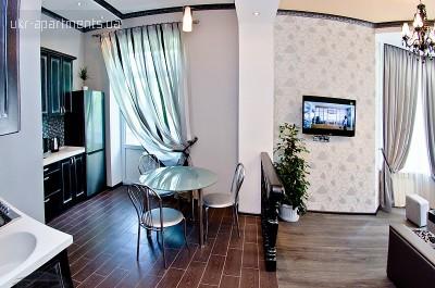 apartment 2951