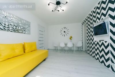 apartment 2953