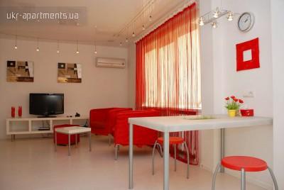 apartment 2954