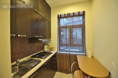 apartment 2956