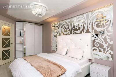 apartment 2957